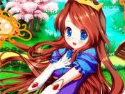 Тест для принцессы