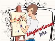 Узнай себя по почерку
