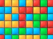 Цветные квадратики